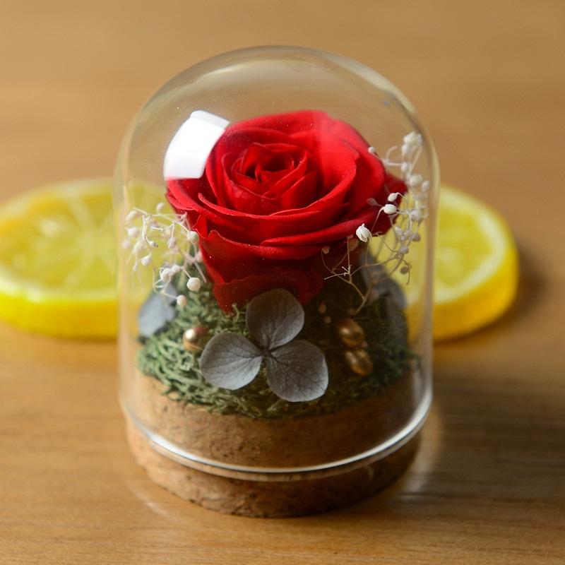 情人节生日礼物玫瑰花(前2款)券后9.8元包邮