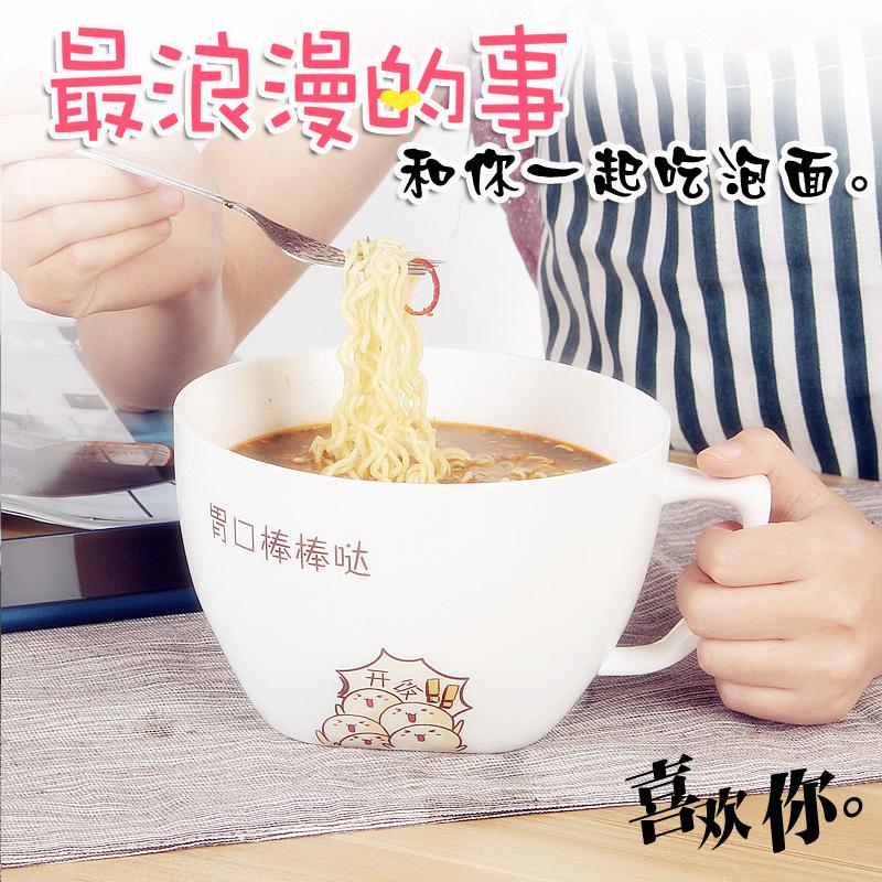 天猫商城 白菜商品汇总(五联 家用除醛竹炭包 500g 5.9元包邮)