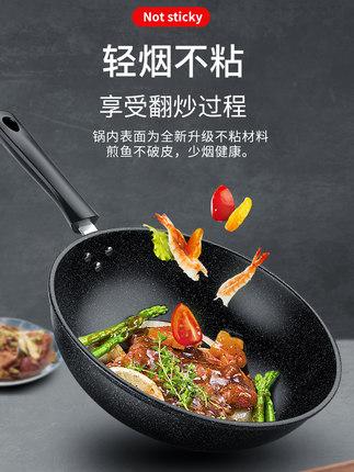 2020年10月29日更新【万能白菜价】的图片 第50张