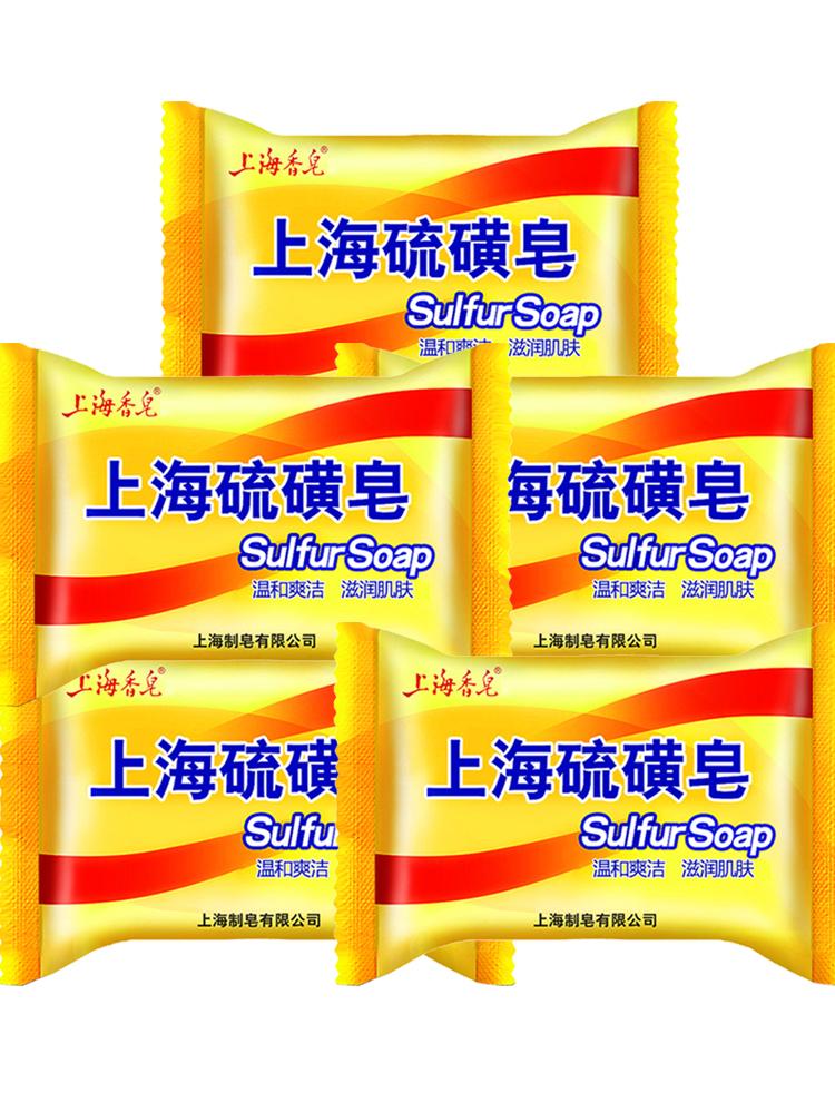 天猫商城 白菜商品汇总(冬瓜荷叶茶 120g  6.9元包邮)
