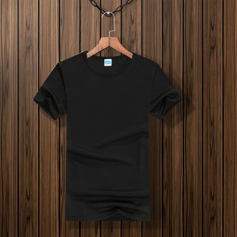 透气速干短袖T恤,券后5.1元起包邮