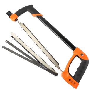强力型多功能手工锯钢锯架