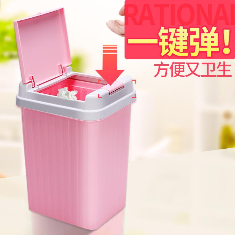 天猫商城 白菜商品汇总(平安夜创意笑脸苹果礼盒 40个  5.8元包邮)