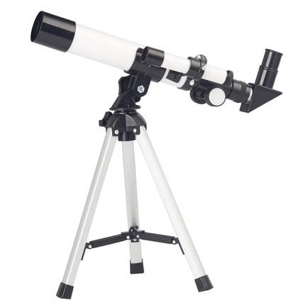 小马驾到 创意望远镜  108元包邮