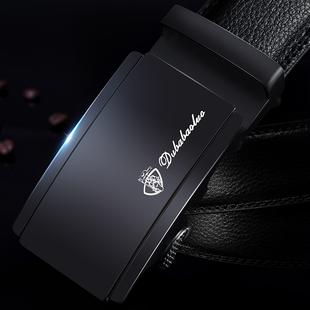 支付宝最新红包,指纹锁399,2K高清24寸显示器538,120G固态硬盘164,足浴盆49,