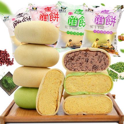 天猫商城 白菜商品汇总(韩婵 香水沐浴露 500g 6.9元包邮)