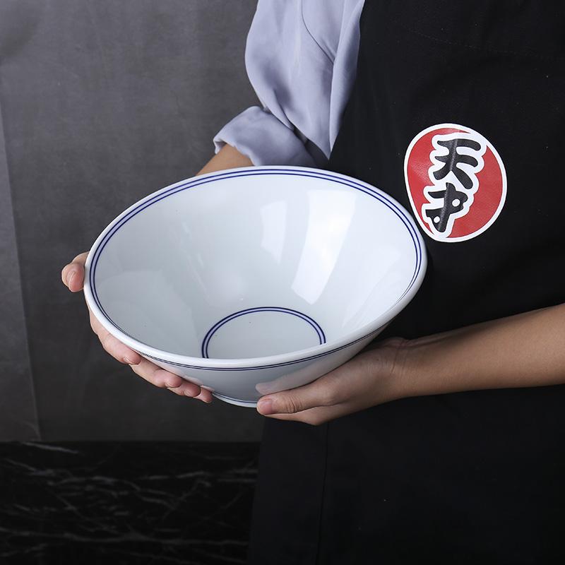 天猫商城 白菜商品汇总(可水洗水彩笔 12色 3.9元包邮)