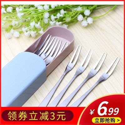 5月14日更新【万能白菜价】的图片 第193张