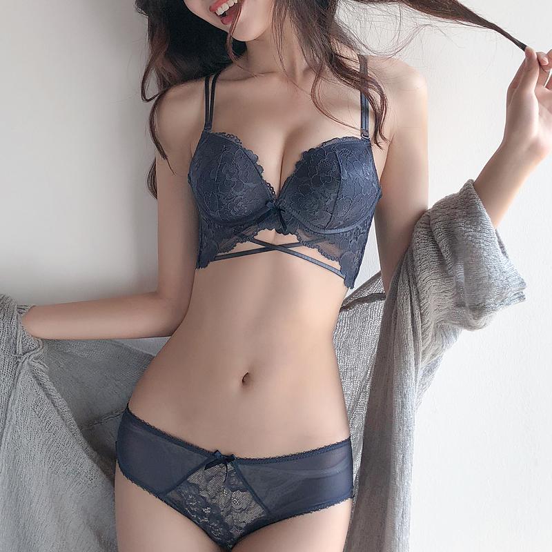 【福利】来自兰仪贝芬的福利模特小姐姐很漂亮