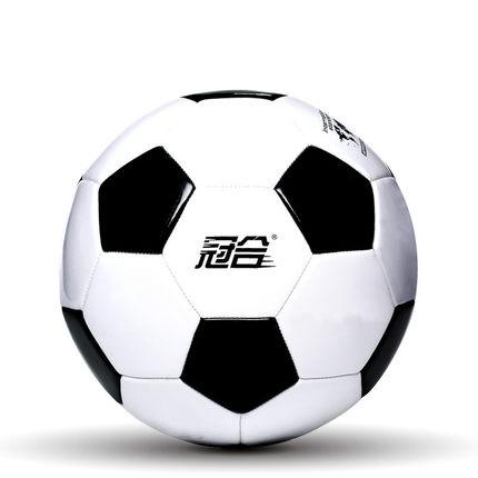 冠合 团队之星 足球 9.9元包邮(最后一款)
