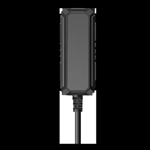 5米插排9.9元 GPS定位器19 逆变器35 充电风扇11.9元 平衡车378 免钉胶7 无线充电器19 数码值得买