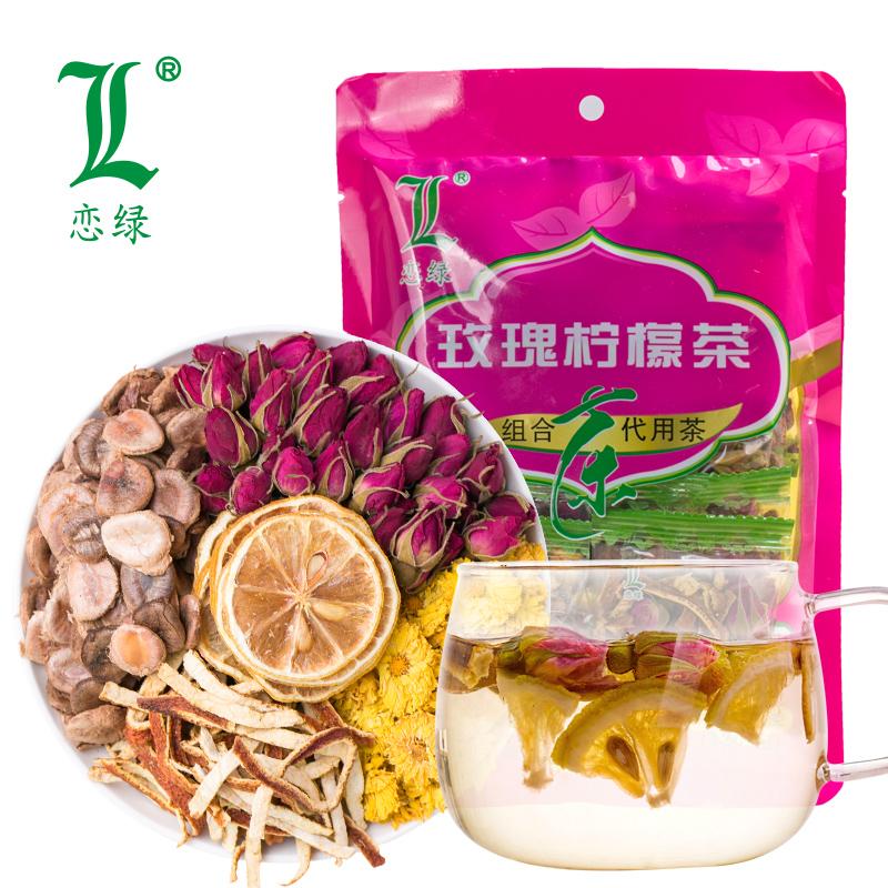 天猫商城 白菜商品汇总(大容量 便携化妆包 6.9元包邮)