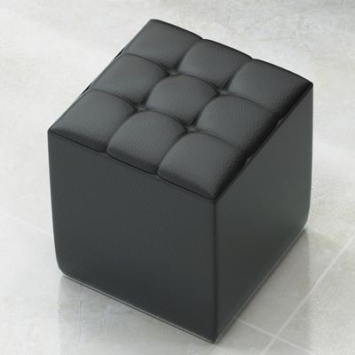 广州办公 小沙发櫈 18元包邮(拍最后一款)
