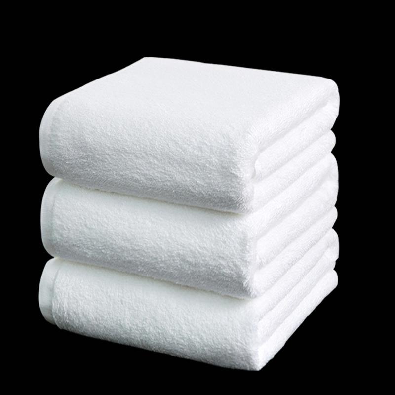 宾馆酒店专用毛巾 券后6.5元包邮