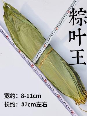 5月14日更新【万能白菜价】的图片 第154张