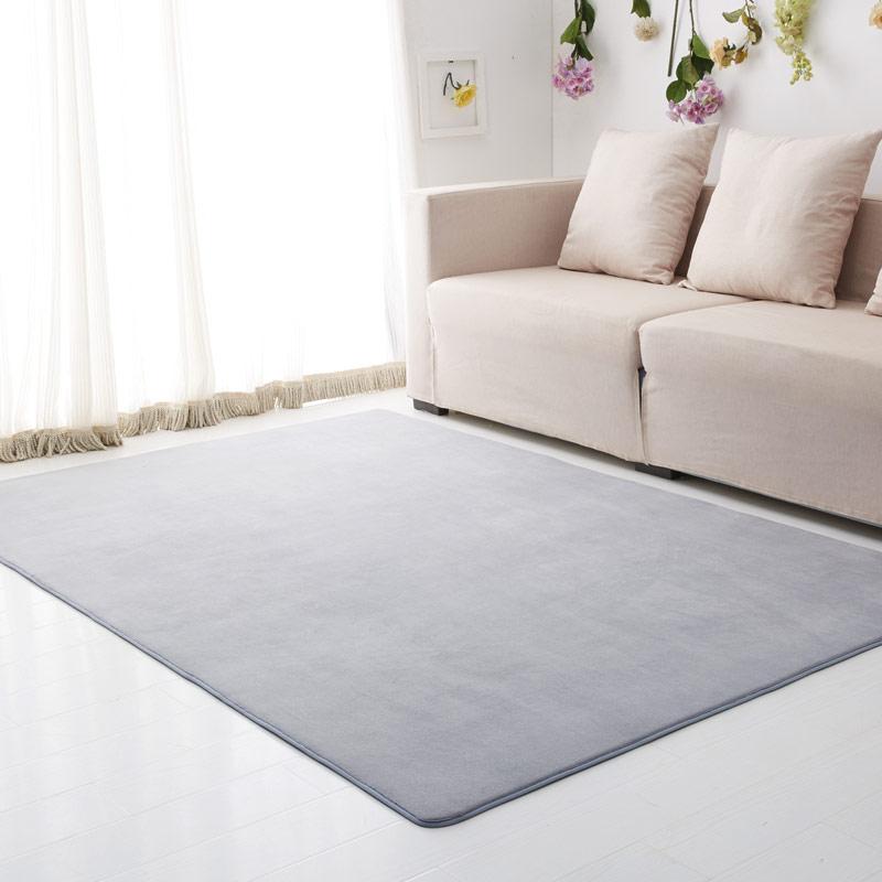 欣艺 地毯 40*100cm 9元包邮