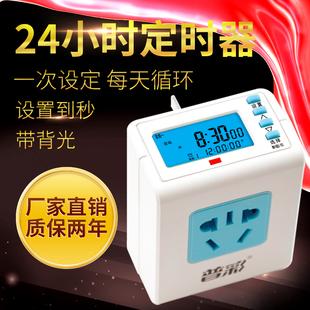 惠而浦除螨仪家用小型床上除螨吸尘器M505Y紫外线除螨机杀菌机,特价99元包邮