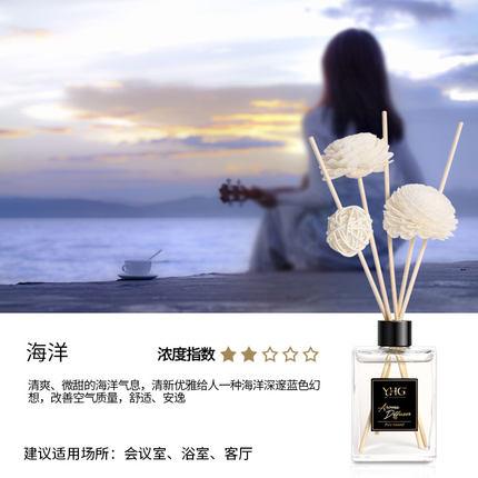 天猫商城 白菜商品汇总(恒星牌 正宗郫县豆瓣辣椒酱 1100g/瓶 9.9元包邮)