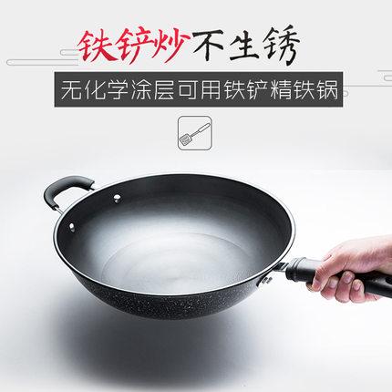 天猫商城 白菜商品汇总(拜高 五孔插座  1.68元包邮)