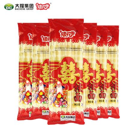 天猫商城 白菜商品汇总(金骏眉武夷红茶罐装125g 6.8元包邮)