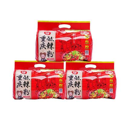 白家陈记 重庆酸辣粉 15袋  29.9元包邮