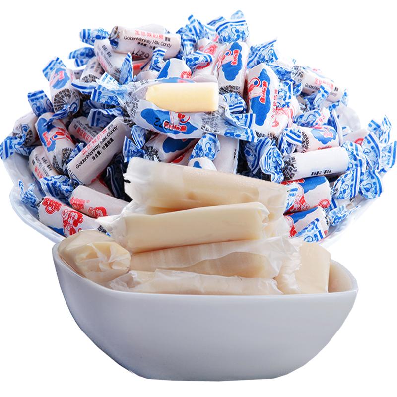 天猫商城 白菜商品汇总(南极人 儿童打底裤 14.8元包邮)